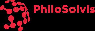 PhiloSolvis
